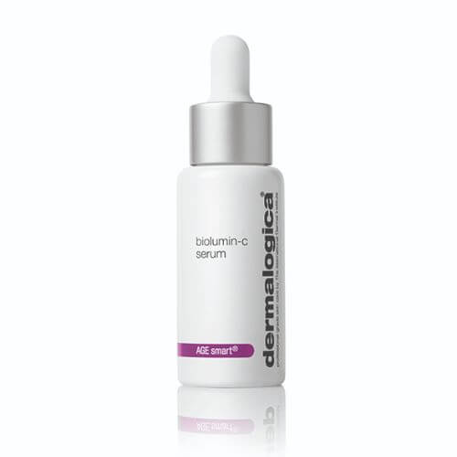 Biolumin C Eye Serum (15ml)
