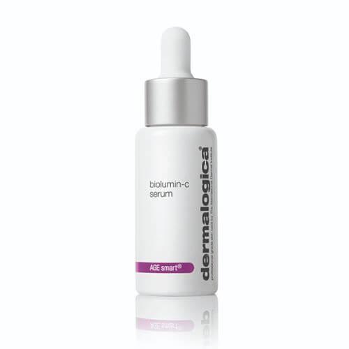 Biolumin C Serum (30ml)