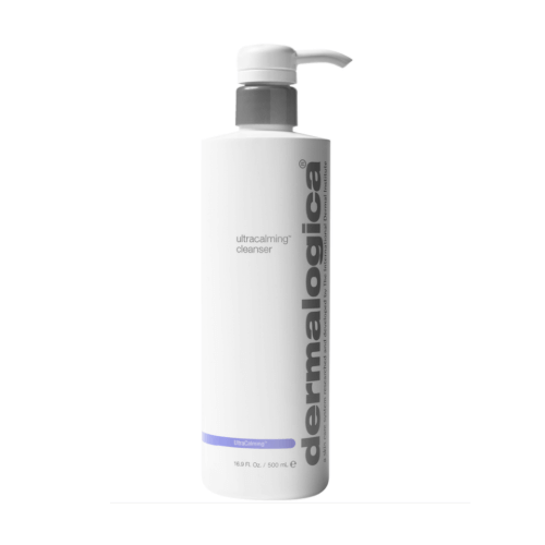 Ultracalming™ Cleanser (500ml)