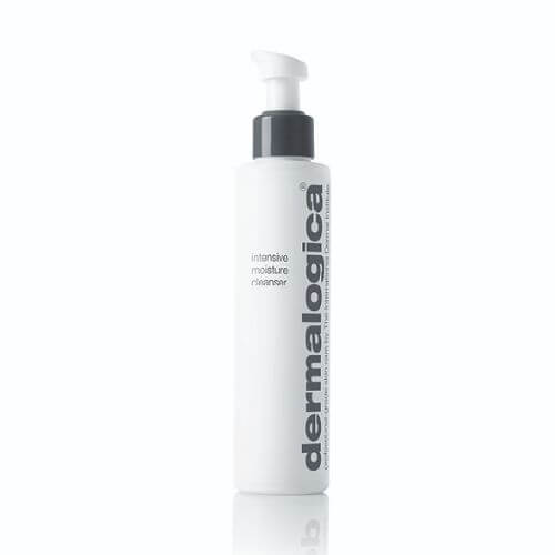 Intensive Moisture Cleanser (150ml)