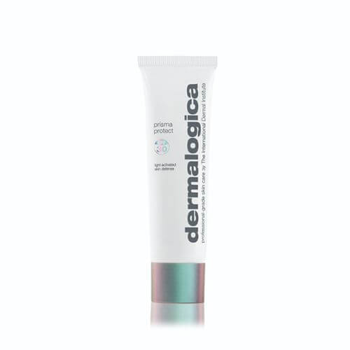 Prisma Protect SPF30 (50ml)