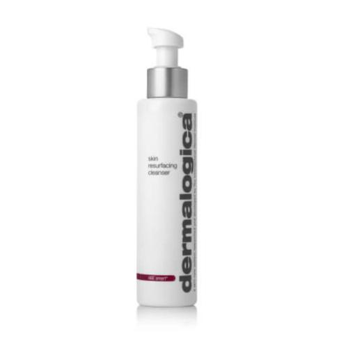 Skin Resurfacing Cleanser (150ml)