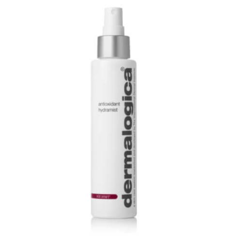 Antioxidant Hydramist (150ml)