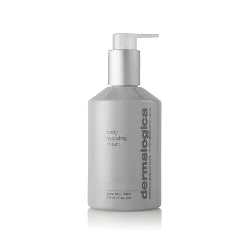 Body Hydrating Cream (295ml)