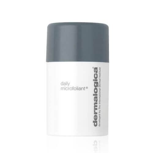 Daily Microfoliant® (13g)