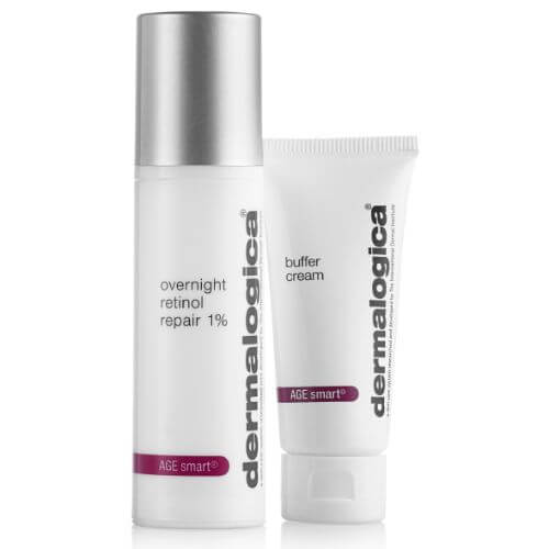 Overnight Retinol Repair 1% (25ml)