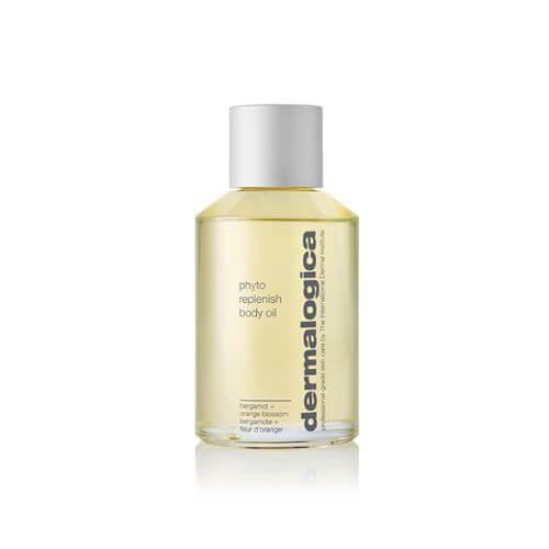 Phyto Replenish Body Oil (125ml)