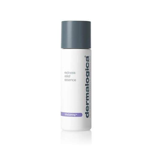 Redness Relief Essence  (150ml)