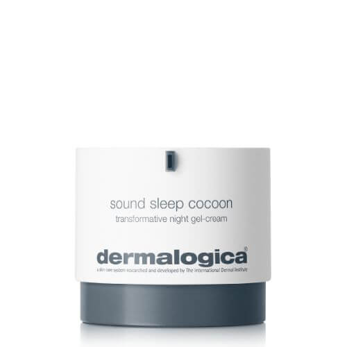 Sound Sleep Cocoon™ (50ml)