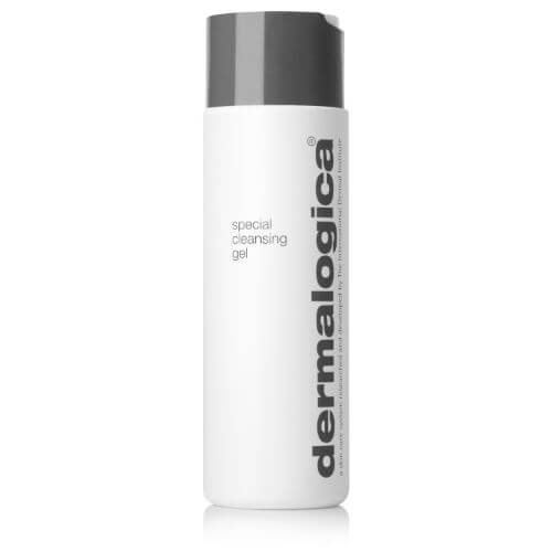 Special Cleansing Gel (250ml)
