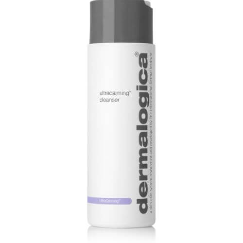 Ultracalming™ Cleanser (250ml) (Copy)