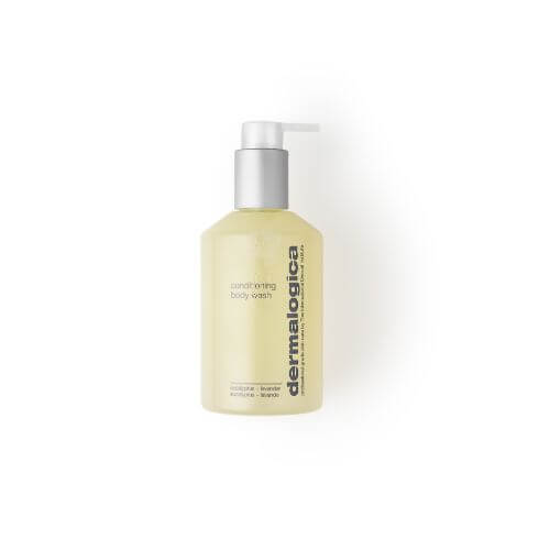 Conditioning Body Wash (295ml)