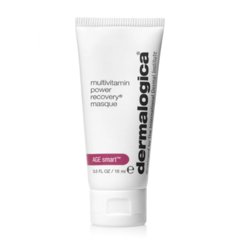 Multivitamin Power Recovery® Masque (15ml)