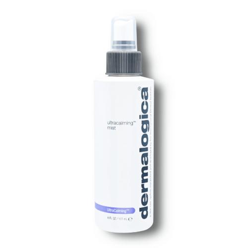 Ultracalming™ Mist (177ml)