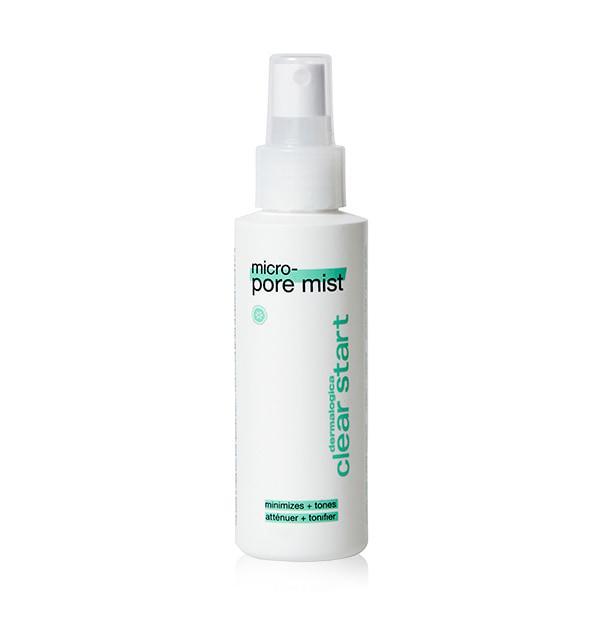 Micro-pore Mist 118ml